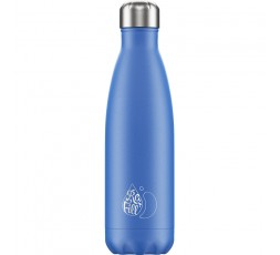Bouteille isotherme Chilly's 500ml Refill