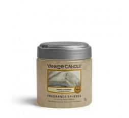 SPHERE PARFUMEE - CACHEMIRE DELICAT