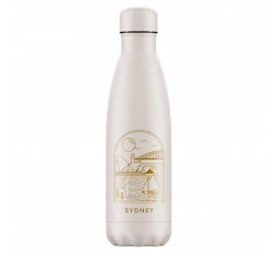 Bouteille isotherme City Trip Sydney 500ml